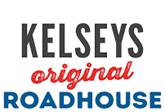 Kelsey's Original Roadhouse Logo