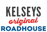Kelsey's Original Roadhouse Logo