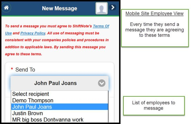 2015-05-13_employee messaging terms