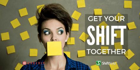 shiftnotes-blog