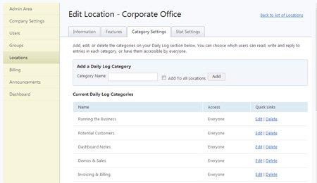 add-daily-log-category