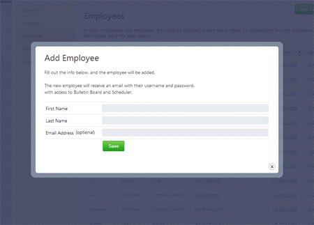 add-employee