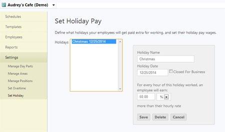 holiday-pay