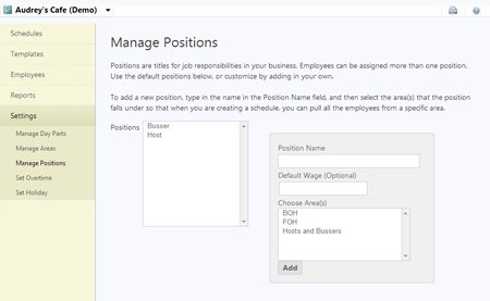 manage-positions