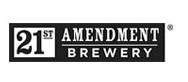 21st Amendament