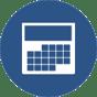 ShiftNote Availability Icon