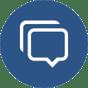 ShiftNote Messaging Icon