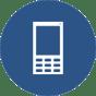 ShiftNote Mobile Phone Icon Picture