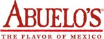 Abuelo's Page  Logo