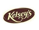 Kelsey's Logo