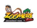 Zoomers Logo
