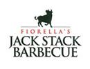 Jack Stack Logo