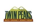 Twin Peaks Logo