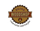 Union Woodshop Logo