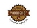 Union Woodshop Logo