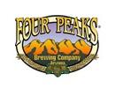 Four Peaks Logo