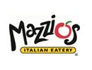 Mazio's logo