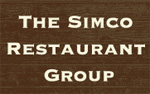 The Simco Restaurant Group