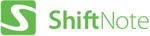 Green_Logo_SN_1.png