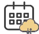 ShiftNote Free Account Icon