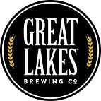 great lakes brewing co brewery employee scheduling and manager log book
