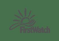 firstwatch-logo-360x250-1