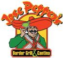 Jose Peppers Logo