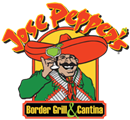 Jose Peppers Logo