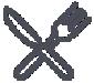 ShiftNote Restaurant Industry Logo