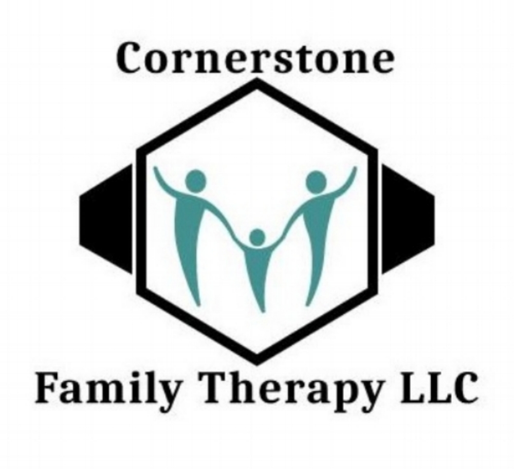 cornerstone family therapy llc healthcare staff scheduling and communication