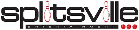 Splitville logo