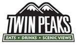 Twin peaks employee scheduling and manager's log book