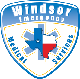 windsor ems healthcare staff scheduling and communication