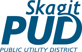 skagit pud logo manufacturing employee scheduling and manager log book