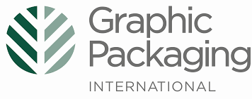 graphic packaging logo manufacturing employee scheduling and manager log book