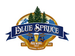 blue spruce brewing brewery employee scheduling and manager log book