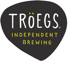 troegs brewing brewery employee scheduling and manager log book