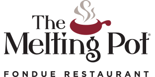 The melting pot employee scheduling and manager's log book