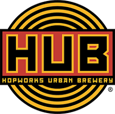 hopworks urban brewery brewery employee scheduling and manager log book