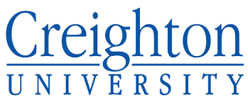 creighten university and college employee scheduling and manager log book