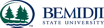 bemidji state university and college employee scheduling and manager log book