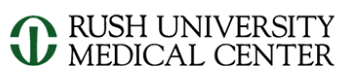 rush university medical center university and college employee scheduling and manager log book