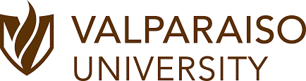 valparaiso university and college employee scheduling and manager log book