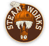 steamworks brewery brewery employee scheduling and manager log book