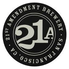 21st amendment brewery brewery employee scheduling and manager log book