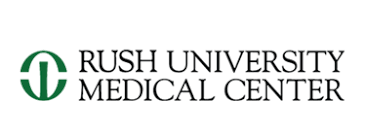 rush medical center healthcare staff scheduling and communication