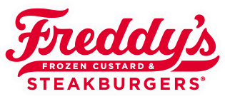 Freddy's frozen custard employee scheduling and manager's log book