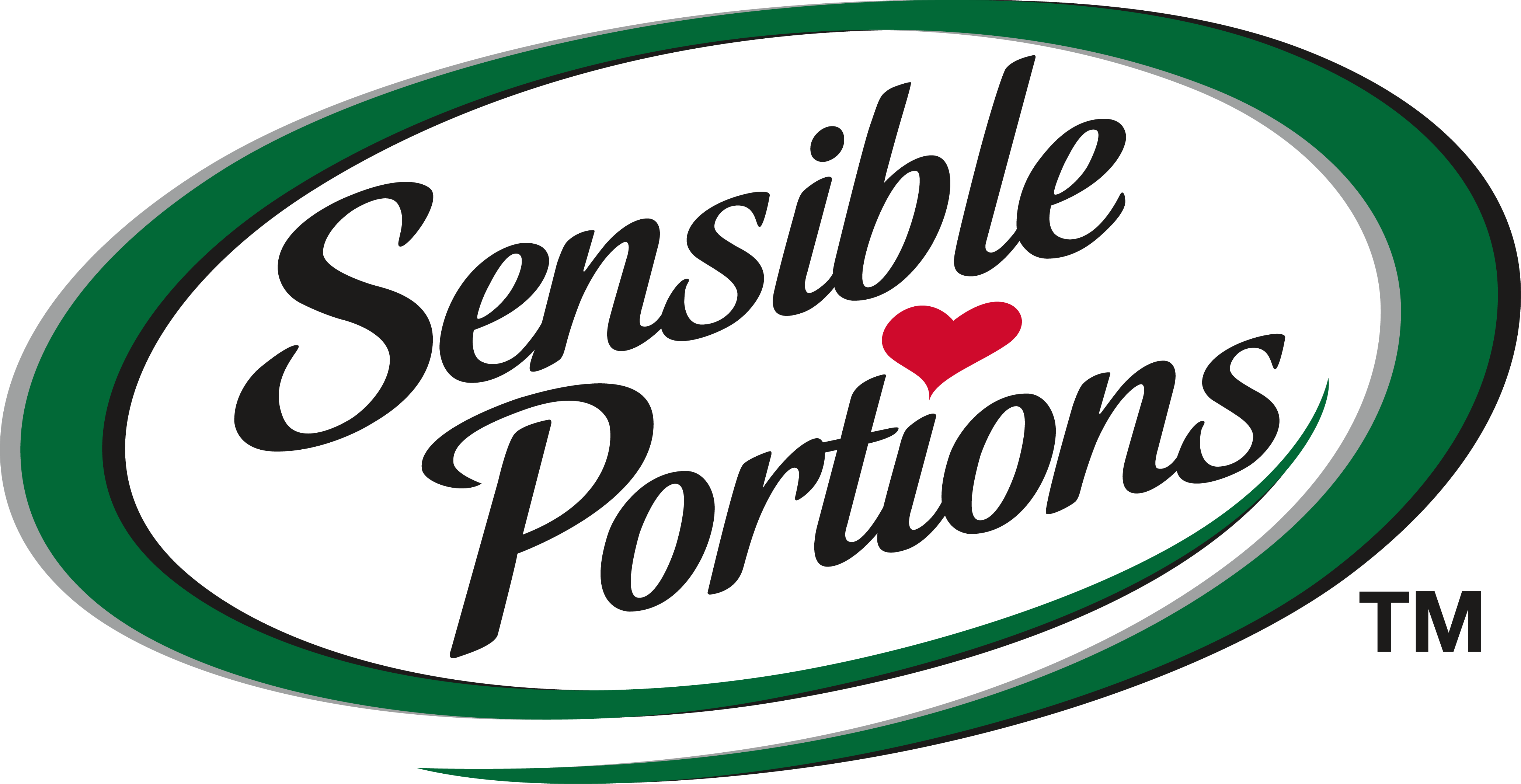 sensible portions logo manufacturing employee scheduling and manager log book
